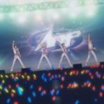 TVアニメ『ARP Backstage Pass』ついに最終話!「A'LIVE」あらすじ&先行カット公開!10