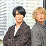 ミュージカル『薄桜鬼 真改』相馬主計篇06