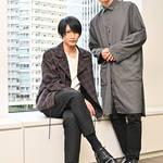 ミュージカル『薄桜鬼 真改』相馬主計篇09