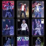 『ヒプノシスマイク-Division Rap Battle-』Rule the Stage -track.1-4