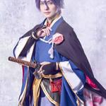 舞台『刀剣乱舞』2020年夏新作公演 追加キャスト&ビジュアル解禁