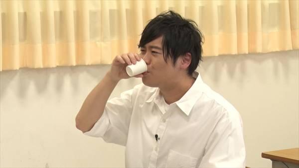 『フルーツバスケット』島﨑信長、内田雄馬ら男性声優陣がカズレーザーと特番配信!4