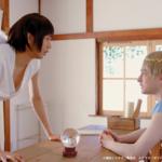 ドラマ『神々と人々の日々』第1話あらすじ&先行場面カット画像3
