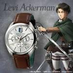 『進撃の巨人』_腕時計2