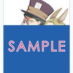 スクールカーストBLコミックス「カーストヘヴン」最新6巻10