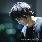 『KING OF DANCE』第1話あらすじ&場面写真画像3