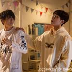 『KING OF DANCE』第2話あらすじ&場面写真画像6