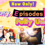 A3! English Main Story now fully unlocked for all players! 01