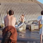『ギリシャ神話劇場 神々と人々の日々』第3話画像2