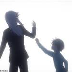 『フルーツバスケット』倉前美音役に井口裕香!第3話あらすじ&先行カット公開7