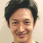 糸川修作 役:伊藤玄紀