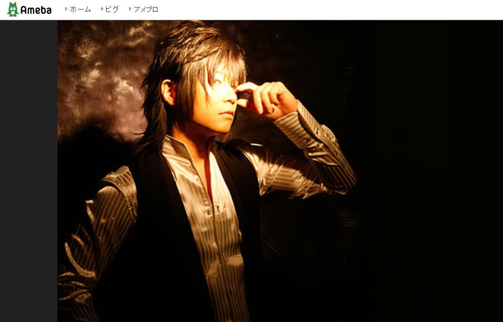 「森川智之」オフィシャルブログ 画像