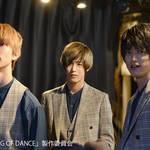 ドラマ『KING OF DANCE』第3話あらすじ画像4