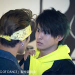 ドラマ『KING OF DANCE』第3話あらすじ画像6