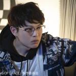 ドラマ『KING OF DANCE』第3話あらすじ画像7