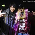 ドラマ『KING OF DANCE』第3話あらすじ画像1