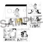 『シャーマンキング展』4月28日より販売グッズの事後通販が決定!15