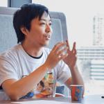 神木健児×田中啓太のワンピース対談~漫画編~ 画像3