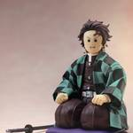 TVアニメ「鋼の錬金術師FULLMETAL ALCHEMIST」よりエドワード・エルリックが、1/12スケールアクションフィギュア化10