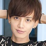 小関将 役:小野健斗