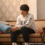 ドラマ『KING OF DANCE』第4話画像5