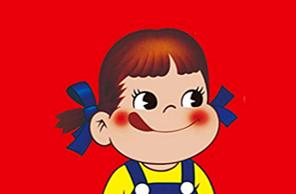 アクアシャボン × ペコちゃん運動会コロン ミルキーの香り 2