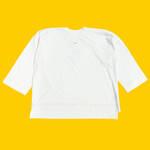 ミッフィー誕生65周年記念_ファッションプロジェクト『はいけい、ディック・ブルーナ』2