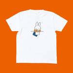 ミッフィー誕生65周年記念_ファッションプロジェクト『はいけい、ディック・ブルーナ』4