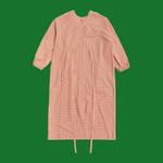 ミッフィー誕生65周年記念_ファッションプロジェクト『はいけい、ディック・ブルーナ』5