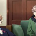TVアニメ『A3!』第5話「恋について・春」先行カット公開!5