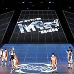 演劇『ハイキュー!!』最新公演のゲネプロ映像配信が決定!歴代9作品も〝「ハイキュー!!」価格で!