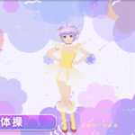 『魔法の天使 クリィミーマミ』youtubeチャンネル4