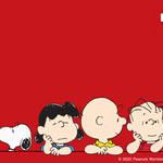 『スヌーピー』×「ガーナチョコレート」コラボムービーがWEB限定で公開中♪