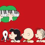 『スヌーピー』×「ガーナチョコレート」コラボムービーがWEB限定で公開中♪5