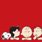 『スヌーピー』×「ガーナチョコレート」コラボムービーがWEB限定で公開中♪6