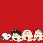 『スヌーピー』×「ガーナチョコレート」コラボムービーがWEB限定で公開中♪7