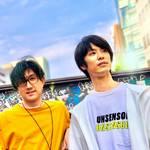 沢城千春のバンド「Street Story」ニューシングルリリース