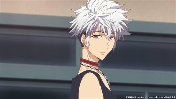 『フルーツバスケット』第6話あらすじ&先行カット公開!幼少期に透を助けた少年とは…!?11
