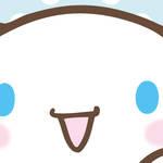 『2020年サンリオキャラクター大賞』中間結果発表3