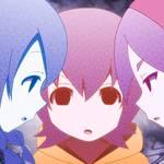 アニメ『かくしごと』第7話あらすじ&場面カット解禁5