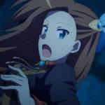 『はめふら』第7話「危険なダンジョンに入ってしまった…」あらすじ&先行場面カット公開!6
