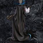 『Fate/Grand Order』アーチャー/ジェームズ・モリアーティ_本格スケールフィギュア6