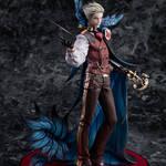 『Fate/Grand Order』アーチャー/ジェームズ・モリアーティ_本格スケールフィギュア8