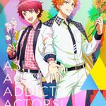 TVアニメ『A3!』SEASON SPRING&SUMMER