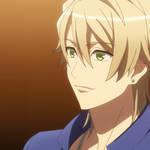 TVアニメ『A3!』第7話「新しい季節」先行カット公開!新生夏組がついに登場!3