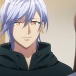 TVアニメ『A3!』第7話「新しい季節」先行カット公開!新生夏組がついに登場!5