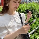 サンリオ×SPINNS_ファッション×推し活2