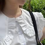 サンリオ×SPINNS_ファッション×推し活3