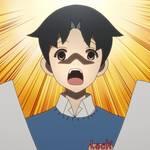 アニメ『かくしごと』第8話あらすじ&場面カット解禁4