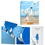 『かくしごと』Blu-ray&DVD3